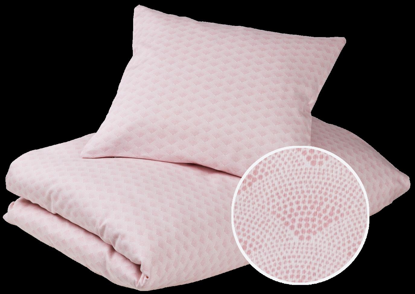 sengetøj Baby sengetøj fra Gubini   super lækkert og økologisk babysengetøj  sengetøj